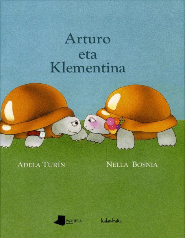 ARTURO-Y-CLEMENTINA-ADELA-TURIN
