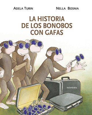 LA-HISTORIA-BONOBOS-CON-GAFAS-ADELA-TURIN