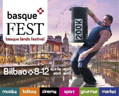 basque-fets-bilbao-2020