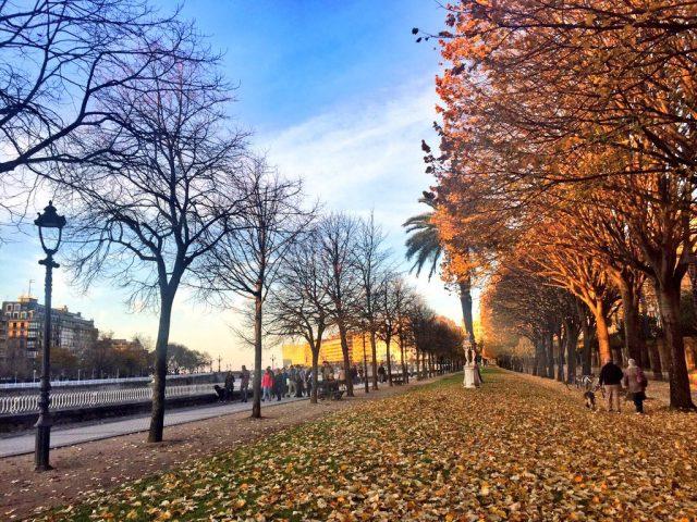 exploring-the-city-paseo-de-francia