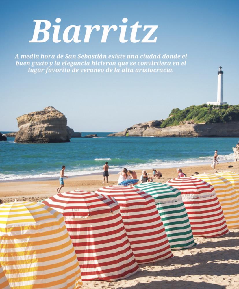 mini-guia-biarritz