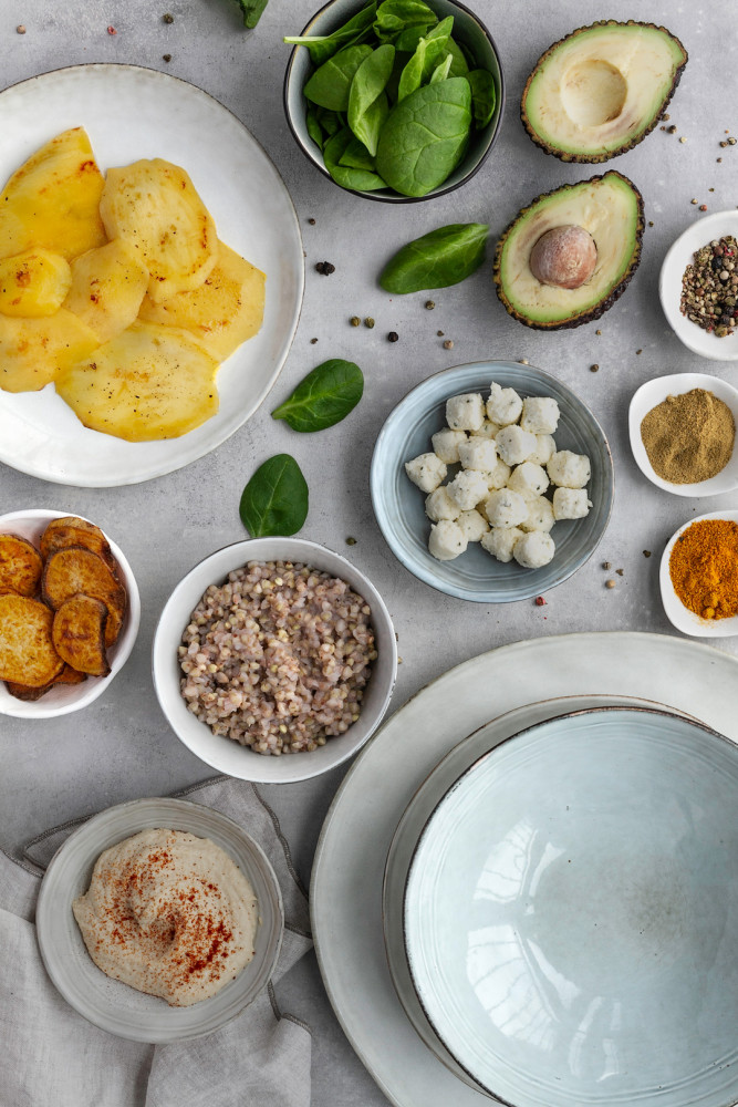 sistersandthecity-recetas-saludables