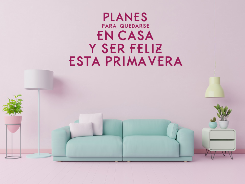 sistersandthecity-planes-para-quedarse-en-casa-y-ser-feliz-esta-primavera