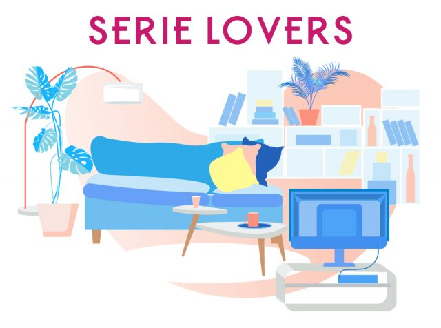 sistersandthecity-serie-lovers-tv