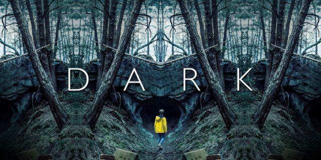 DARK-SERIE-TV-CIENCIAFICCION
