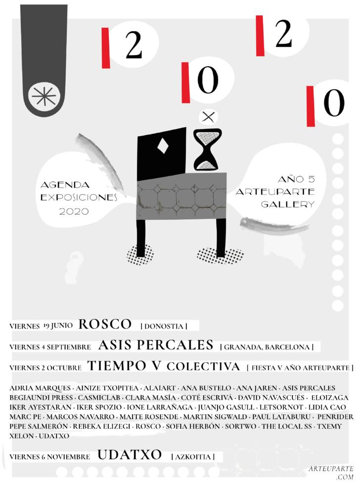 exposiciones-arteuparte-2020