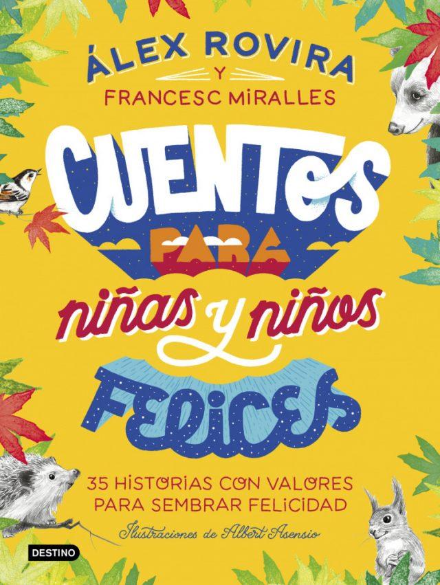 sistersandthecity-libros-infantiles-cuentos-para-ninas-y-ninos-felices