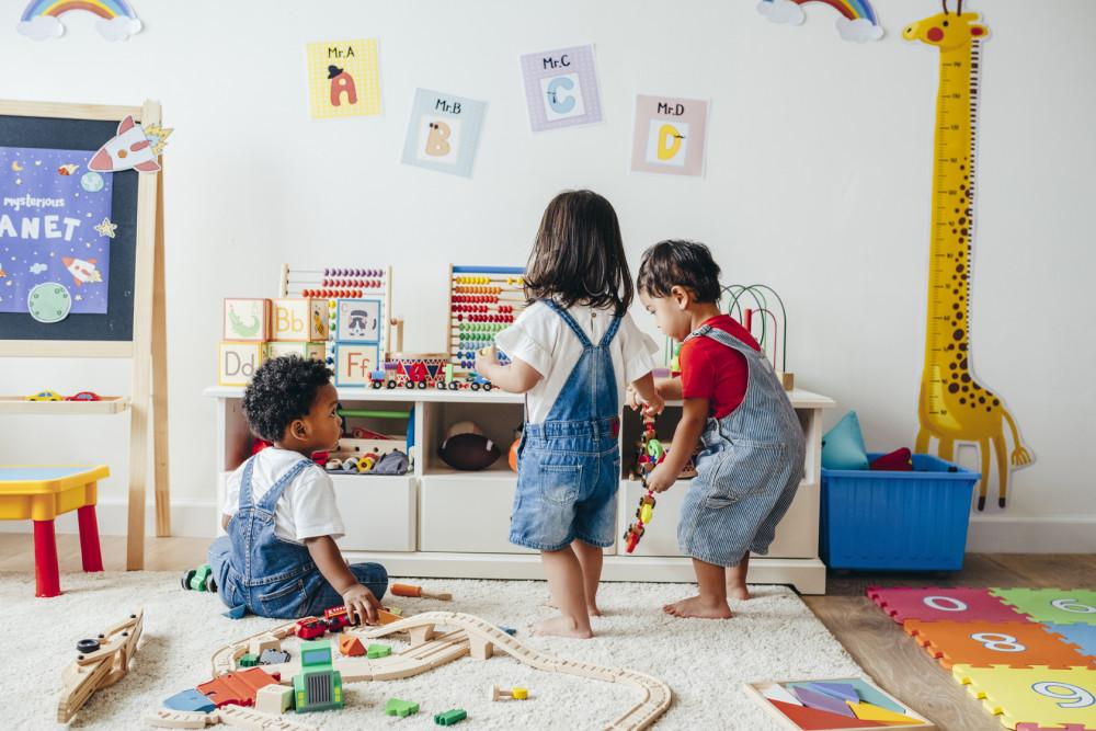 sistersandthecity-ideas-planes-kids-casa