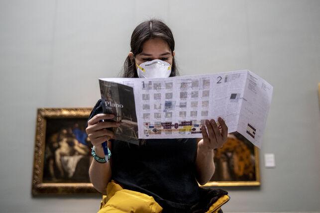 sistersandthecity-visita-museos-mundo-virtuales