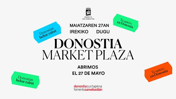 Donostia-market-plaza-comercio-local