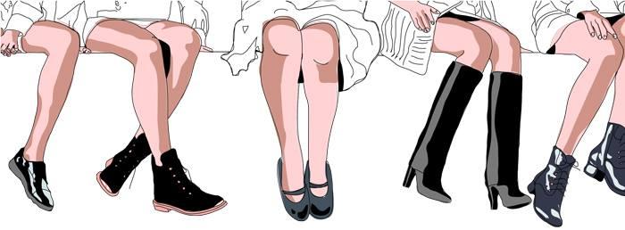 calzados-tello-donostia