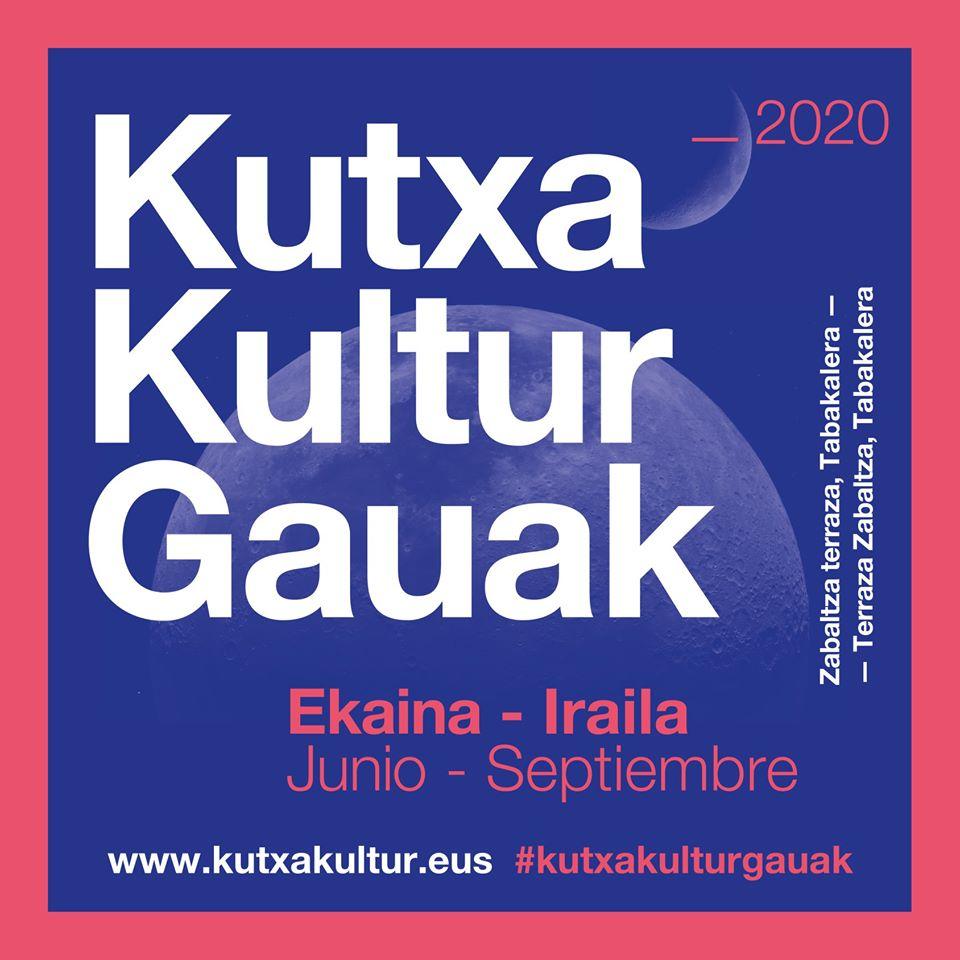 kutxa-kultur-gauak