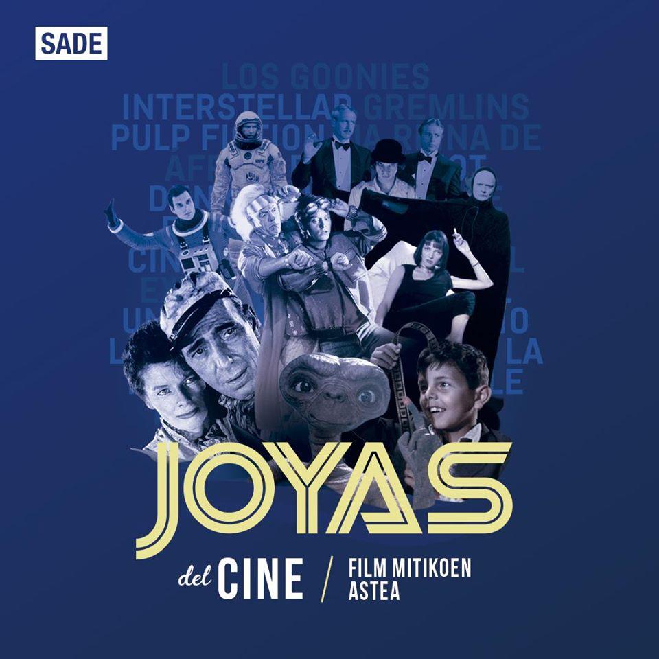 JOYAS-DEL-CINE-SADE