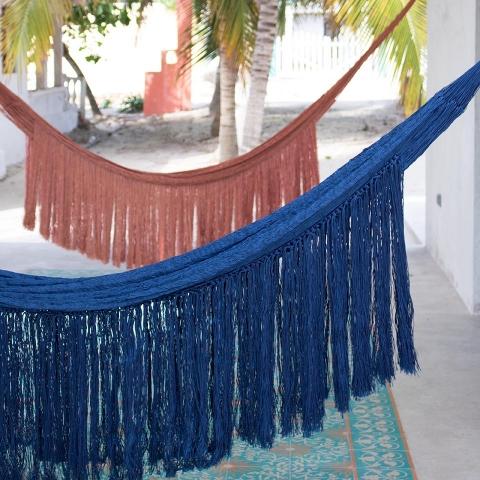 koko-deko-hamaca-maya