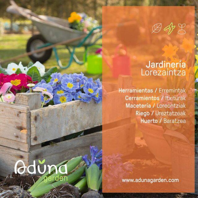aduna-garden