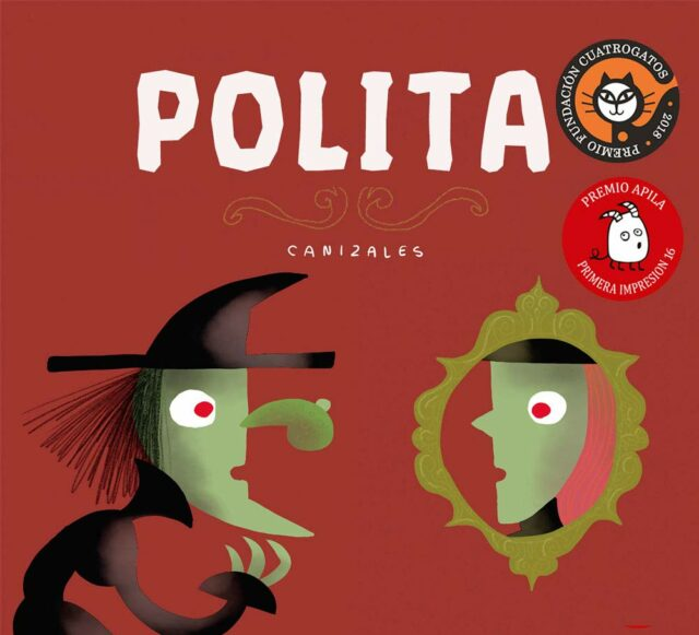 polita-libro-infantil