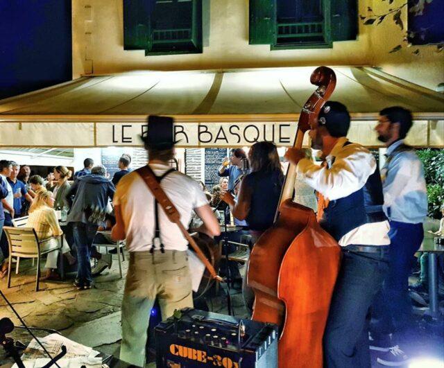 le-bar-basque-top-10-chiringuitos-playeros-francia