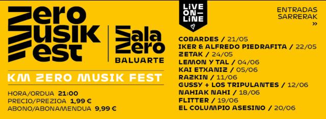 km-zero-musik-festival