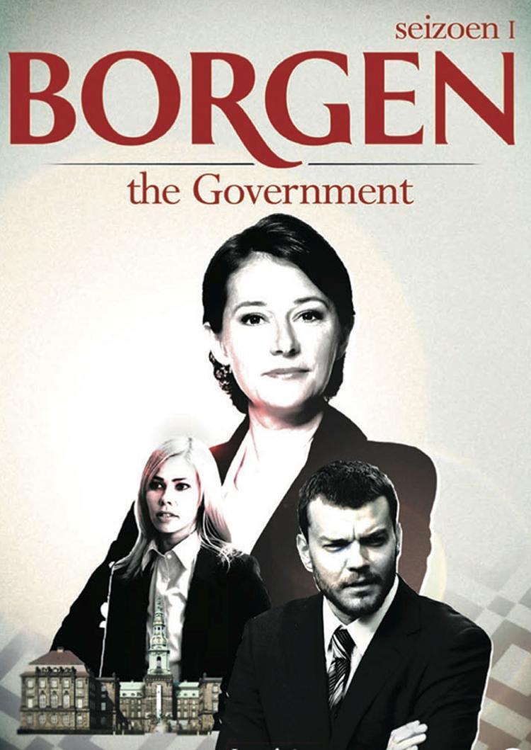 Borgen_Serie_de_TV