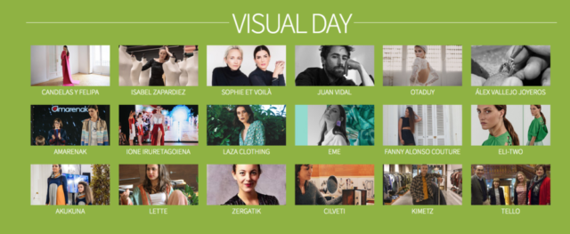 visual-day-kutxa-kultur