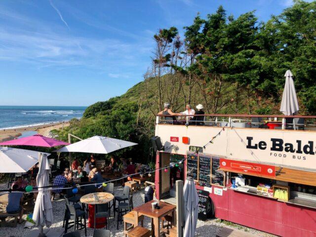 le -balda-top-10-chiringuitos-playeros-francia