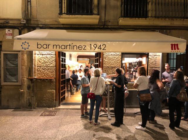 bar-martinez