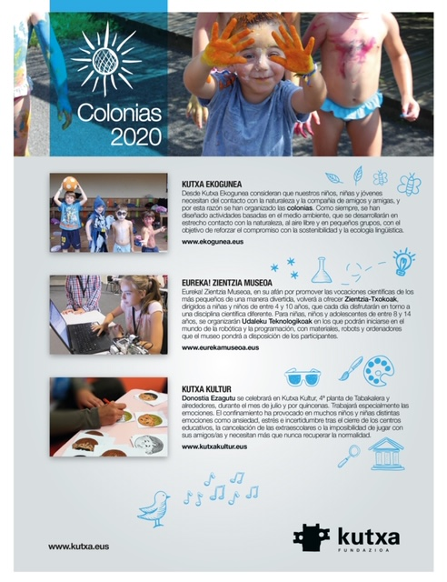 COLINIAS-KUTXA-VERANO-2020