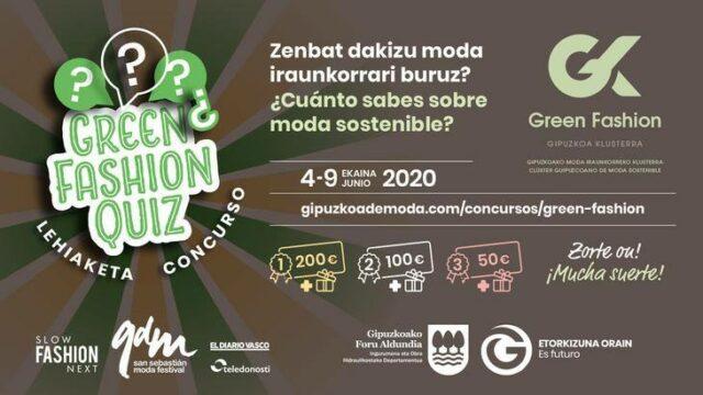 GREE-FASHION-QUIZ