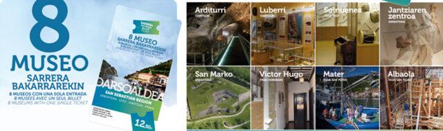 8-museos-con-un-bono-oarsoaldea