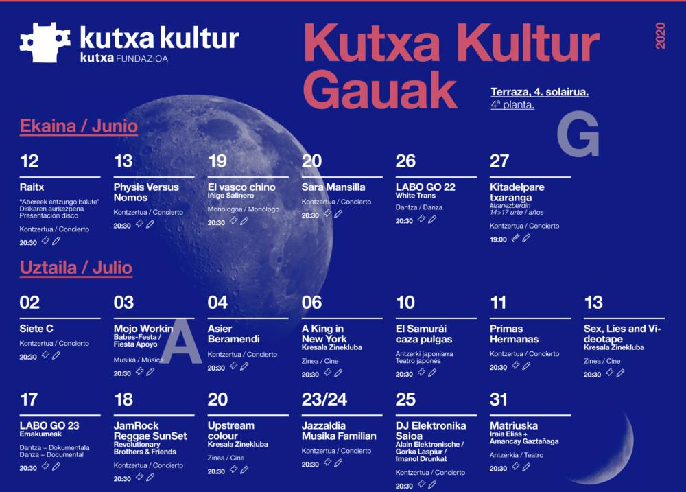 kutxakultur-junio-julio