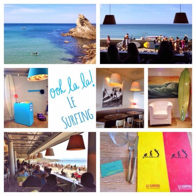 LE-SURFING-top-10-chiringuitos-playeros-francia