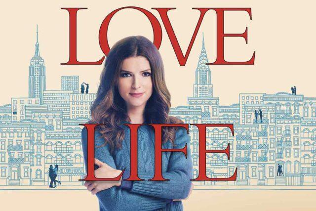 love-life-2