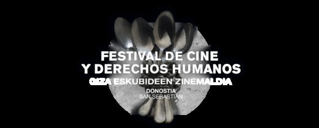 festival-cine-y-derechos-humanos-san-sebastian-filmin