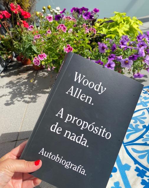 woody-allen-a-proposito-de-nada-libro