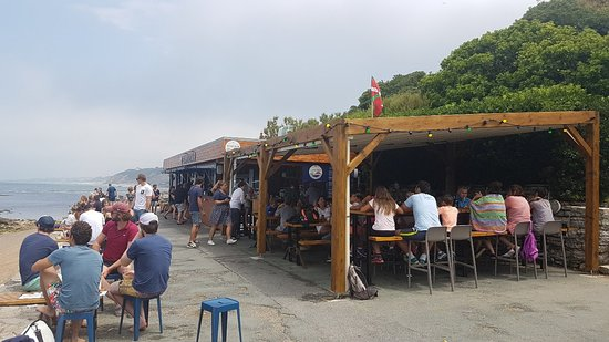 iluna-bar-top-10-chiringuitos-playeros-francia