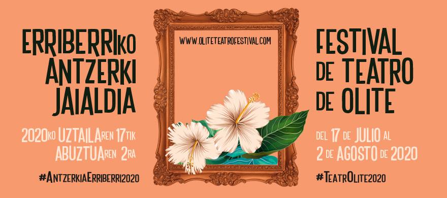 festival-teatro-olite-2020