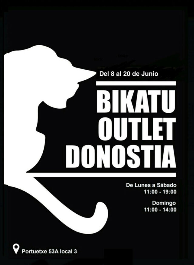 bikatu-outlet-donostia