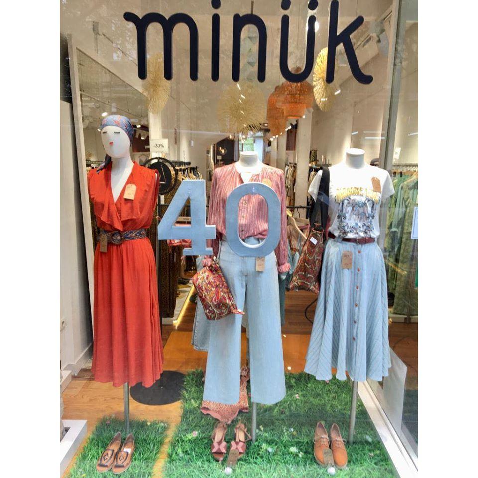 minuk-donostia