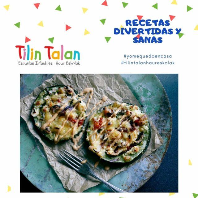 recetas-kids-mini_pizzas-calabacin