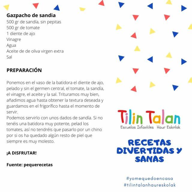 GAZPACHO-DE-SANDIA-RECETAS-KIDS-TILIN-TALAN