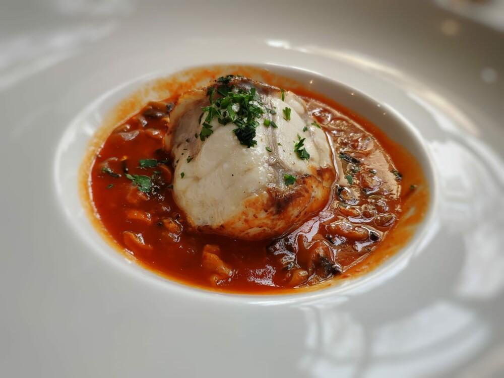 planes-por-gipuzkoa-bergara-restaurante-lasa