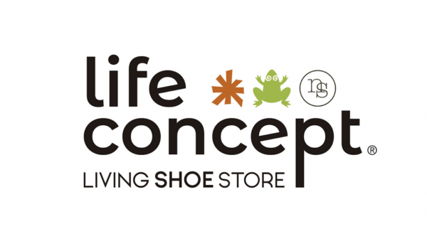 LIFE-CONCEPT