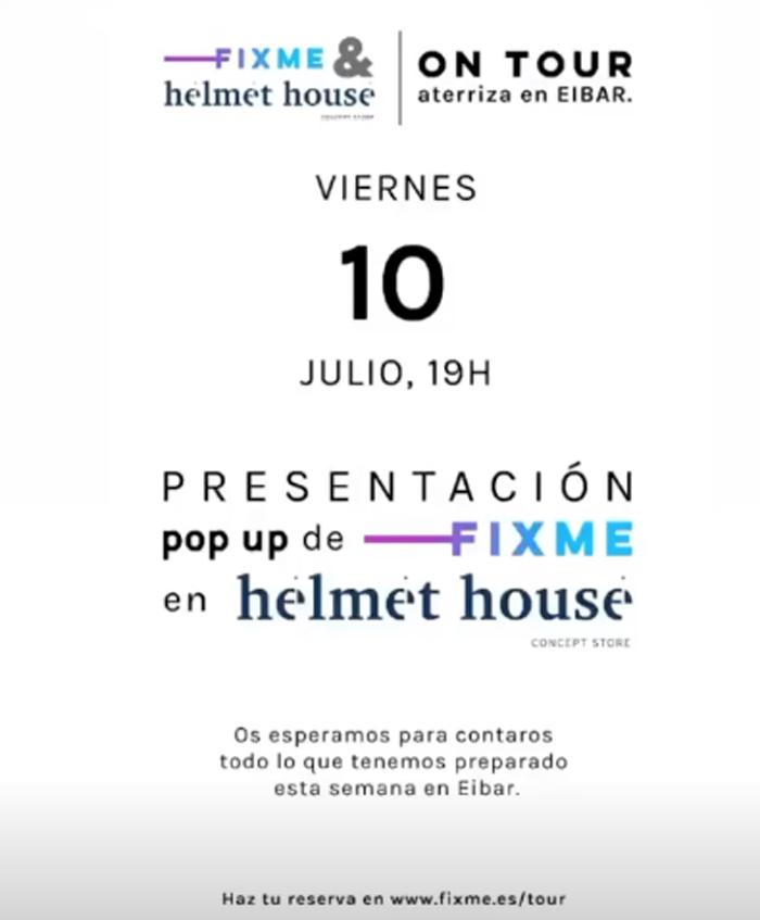 fixme-en-helmet-house