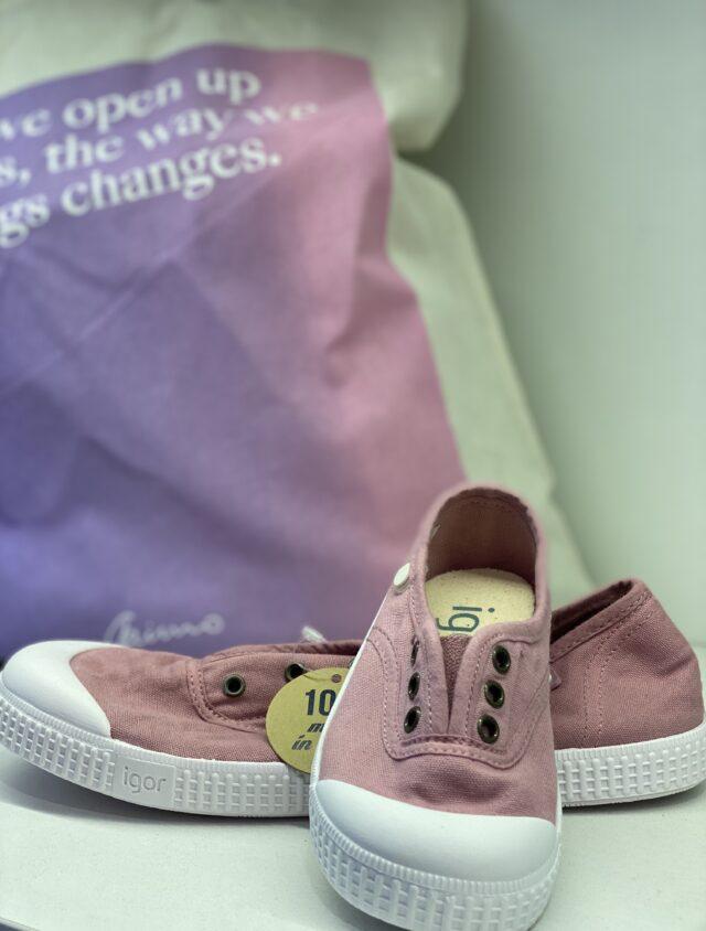 ers and the city calzados tello igor shoes