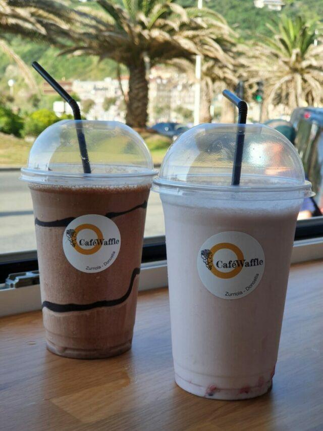 cafewaffle-donostia