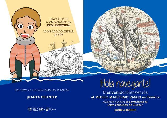 euskal-itsas-museoa