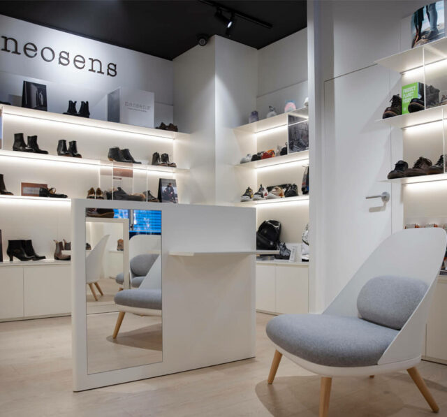 LIFE-CONCEPT-STORE