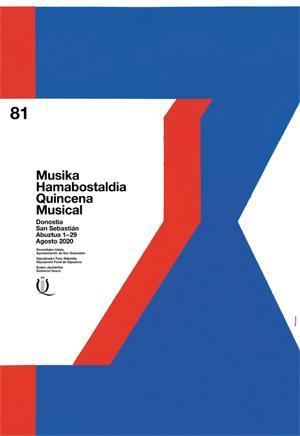 quincena-musical-musika-hamabostaldia