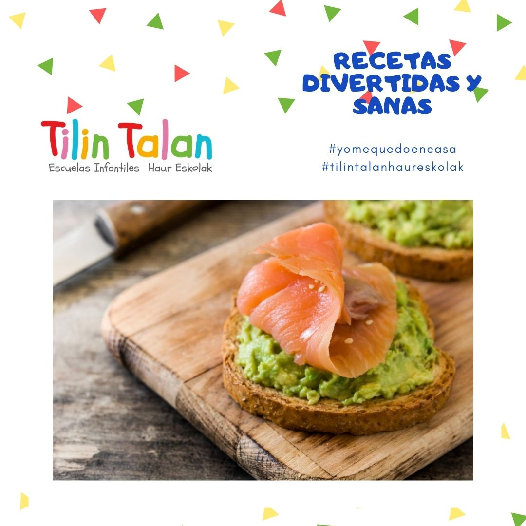receta-tosta-salmon-aguacate-tilin-talan