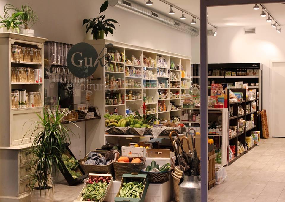 restaurantes-veganos-gipuzkoa-guki-tolosa